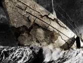 naufragio 13