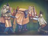 baile de los diablitos i