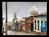 calle de coatepec