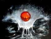 mito del tercer ojo
