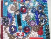 mosaicosmo