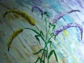 pa  37a      flores 3