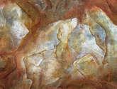 caverna del oso