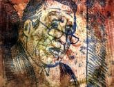 cesar eusebio