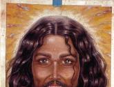 jesucristo la verdad y la vida