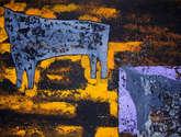serie: otro capitulo de los vaca sagrada