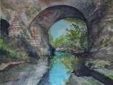 puente ii