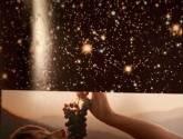 cumulo estelar