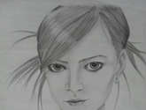 retrato nº 67