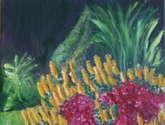 f13 estudio floral 5 (2012)