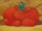 my tomato   2008