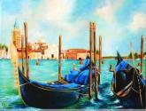 atadas a venecia