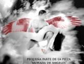 morada de ángeles 2