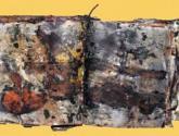 cuaderno de autor