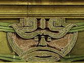 stone face variation 1