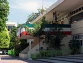 palacio municipal de iguala de la independencia