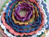 experimentación textil 1