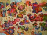 observation inside the mind van de painter