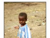 una vision de gambia