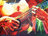 guitarrita