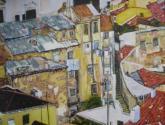 Lisboa Antigua
