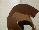 abstracion para casco etrusco