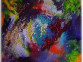 abstract-pintura