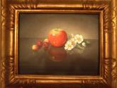 manzana y cerezas, de ulrich wolf
