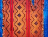 mapuche precolombino