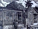calle de guánica