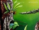 quetzal ii