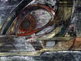 abstracción ix