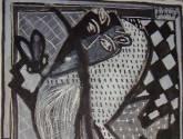 minotauro 8