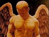 septimo angel
