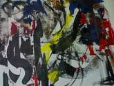 estudio 7-painting party