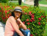 la dama del sombrero 1.jpg