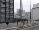 Sao Paulo centro 05