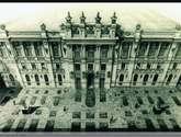 museo nacional de las artes mexico