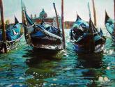 venezia sn ti