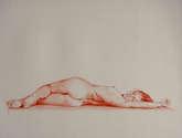 nude girl # 1216