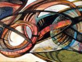 abstracción vi