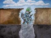 codice azteca