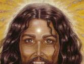 jesucristo la verdad