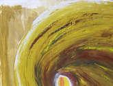 el ojo del uracan