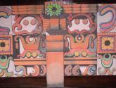 ornamento maya