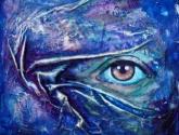 el ojo del vecino