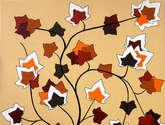 the magnolia house rules