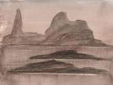 paisaje de redvys