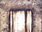 serie heridas urbanas (ventana)