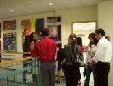 público en expo